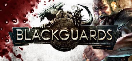 Image result for blackguards steam