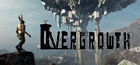Overgrowth on Steam