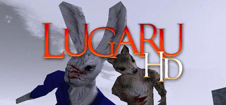 Купить Lugaru HD