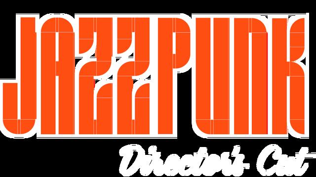 Jazzpunk: Director's Cut - Steam Backlog