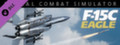 F-15C: DCS Flaming Cliffs DLC