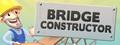 Bridge Constructor-game