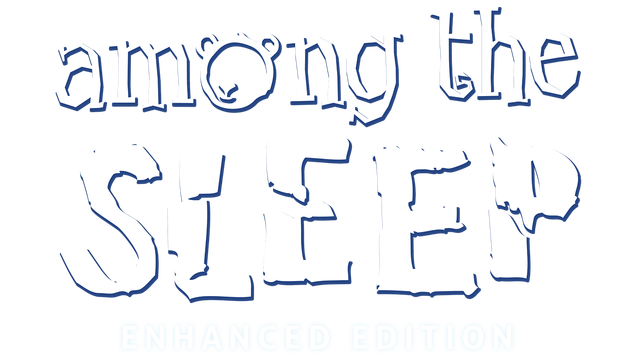 Among the Sleep - Enhanced Edition - Steam Backlog