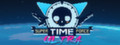 Super Time Force Ultra-game
