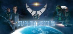 Starlight Inception cover art