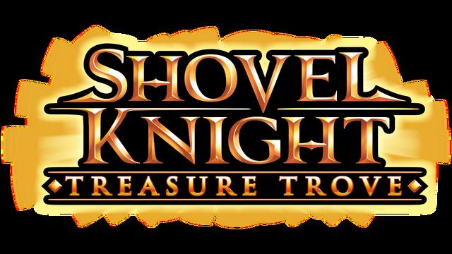 Shovel Knight: Treasure Trove - Steam Backlog