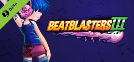 BeatBlasters III Demo