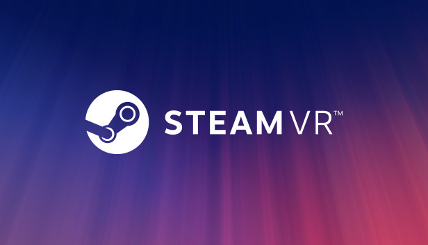 Patch notes · Steam Database