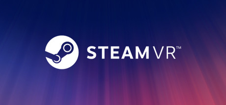 SteamVR Thumbnail