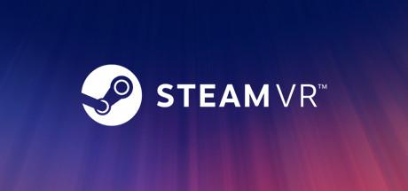 SteamVR on Steam