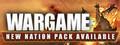 Wargame: Red Dragon Screenshot Gameplay