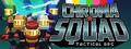 Chroma Squad Screenshot Gameplay