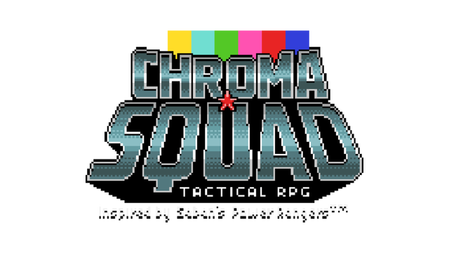 Chroma Squad - Steam Backlog