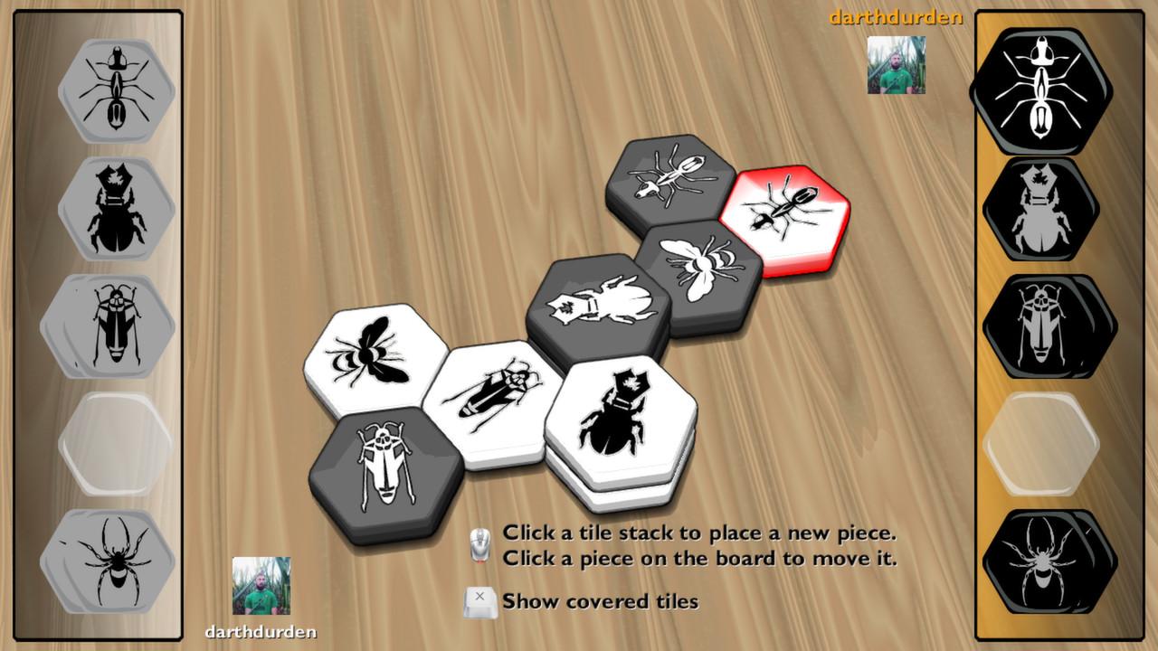 com.steam.251210-screenshot