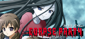 Corpse Party cover art