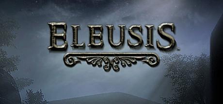 eleusis the game