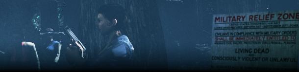 header_survivors.png?t=1502044027