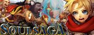 Soul Saga