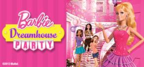 Barbie™ Dreamhouse Party™ cover art