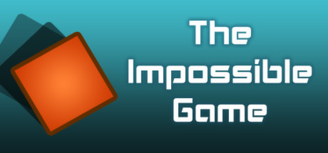 The impossible game 2 unblocked free money on online casino
