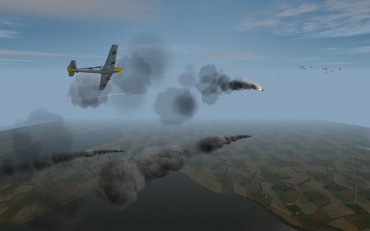 World War II Online