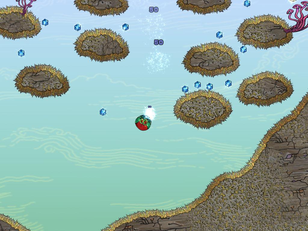 Gumboy: Crazy Adventures PC Review @ Gaming Target