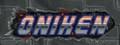 Oniken-game