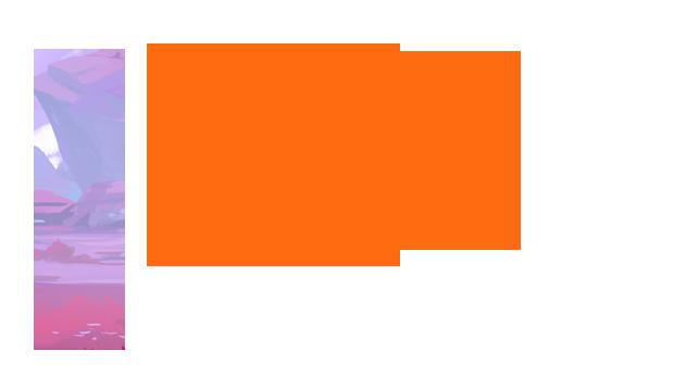 not a writer