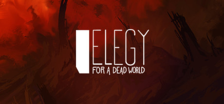 Elegy For A Dead World Thumbnail