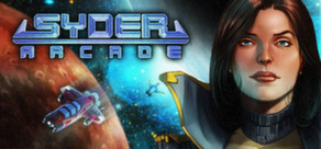 Syder Arcade cover art