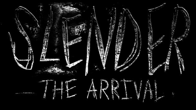 Slender: The Arrival - Steam Backlog