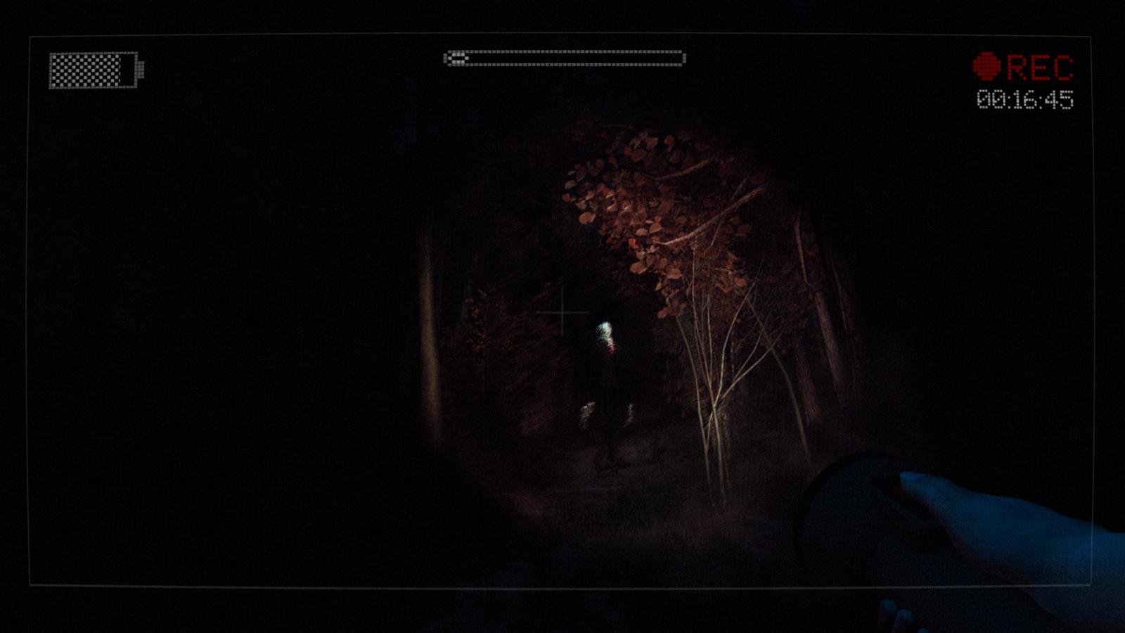 [MEGA Link] Slender : The Arrival (Crack Version)