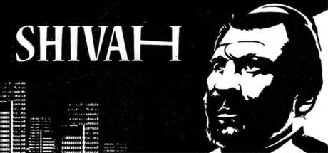 Shivah: Kosher ...