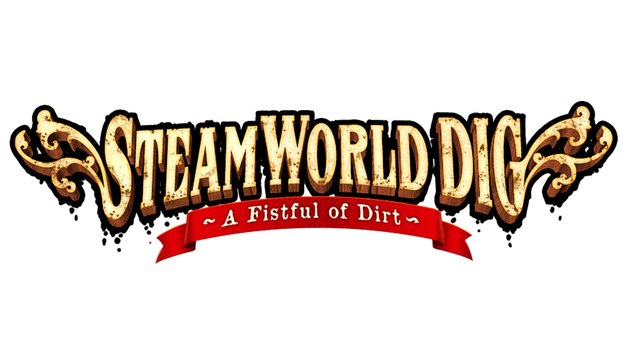 SteamWorld Dig - Steam Backlog