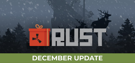 Save 33 On Rust On Steam