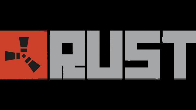 Rust - Steam Backlog
