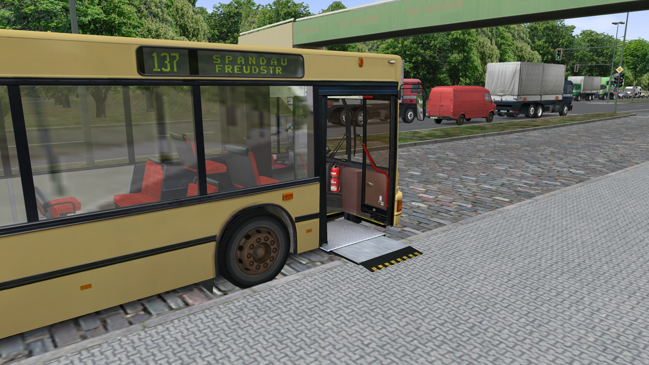 omsi 2 bus
