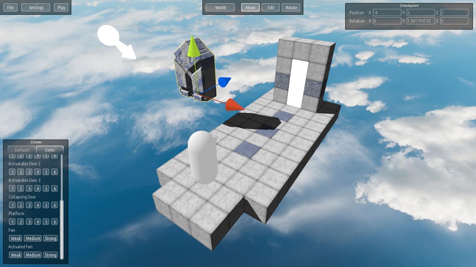 com.steam.252550-screenshot