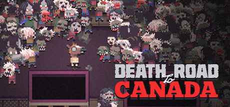 Teaser image for Death Road to Canada