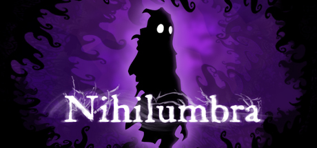 Nihilumbra cover art