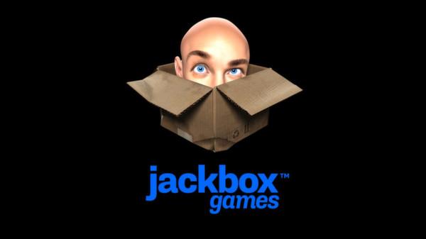 скриншот YOU DON'T KNOW JACK Vol. 1 XL 5