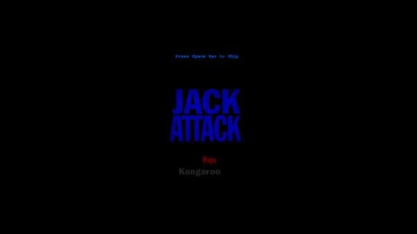 скриншот YOU DON'T KNOW JACK Vol. 1 XL 4