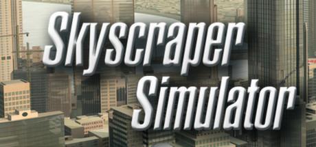 Skyscraper Simulator on Steam