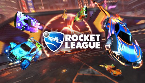 rocket league ost torrent