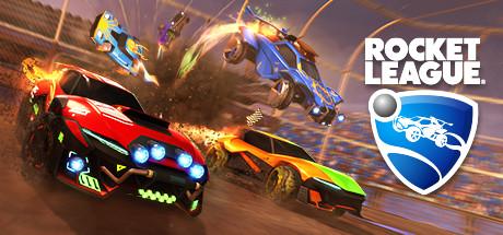 Rocket League cerrara sus servidores a principios de año