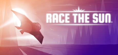 42568b89a Race The Sun on Steam