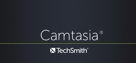 Camtasia - Subscription
