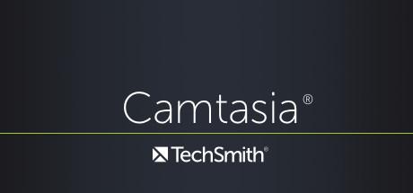 camtasia subscription on steam rh store steampowered com manual de camtasia studio 8 pdf manual camtasia