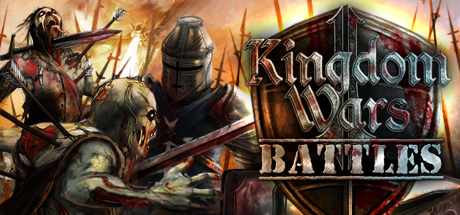 Kingdom Wars 2: Battles · AppID: 253190 · Steam Database