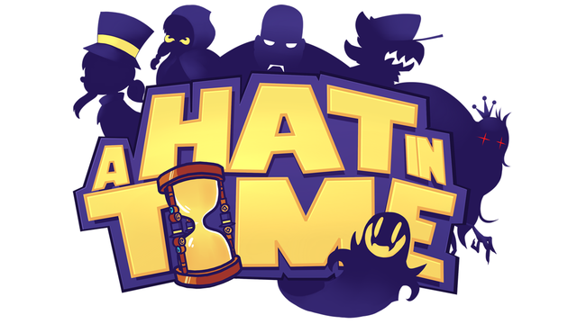 A Hat in Time - Steam Backlog